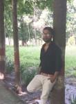 Bikash kr sing, 27  , Kichha