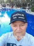 Jesus guzman, 63  , Cali
