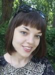 Irina, 31  , Saky