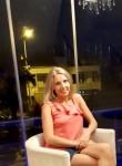 Nataliya, 36  , Lomonosov