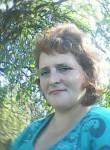 Marina Sashina, 42  , Strugi-Krasnyye