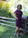 Elena, 47  , Ust-Katav