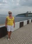 Anna, 63  , Cheboksary
