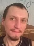 Igor, 37  , Rylsk