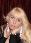 Vesna, 47  , Minsk