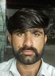 Shahid, 35  , Liwonde