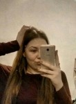 Natasha, 20, Bogdanovich