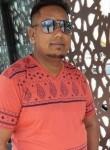 Rana USA, 20  , Abu Dhabi