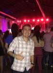 Alexander, 37  , Panama