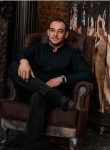 Maksim, 25  , Ilskiy