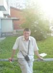 Renat, 39  , Tobolsk
