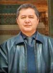 Alish, 60  , Tashkent