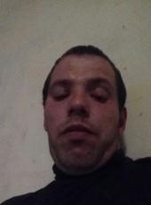 Leonid, 28, Russia, Aleksandrov