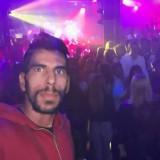Akif, 29  , Feuchtwangen