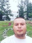 zafardjon, 30, Krasnoyarsk