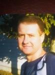 pavel, 46, Mariupol