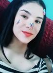 nisa, 18  , Nicosia
