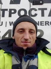 Karplyk, 24, Belarus, Babruysk