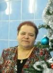 Tatyana, 62  , Pochep