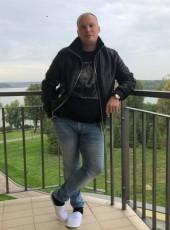 Mikhail, 39, Russia, Lobnya