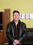 Aleksandr, 45  , Kazan