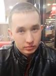 roma, 25  , Samara