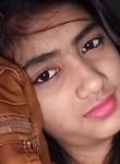 Mitun raj Mitu r, 18  , Pindwara