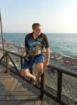 Aleksandr, 47  , Pashkovskiy