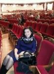 irina, 50  , Minsk