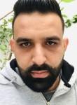 mano, 31, Tunis