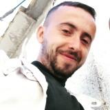 John momo, 27  , Mansourah