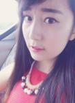 孤身一人, 30  , Xichang