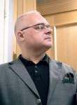 Konstantin Piter, 45, Saint Petersburg