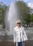 natalya, 55, Kiev