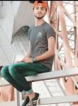 Fahad, 28  , Sialkot