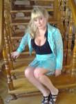 Oksana, 37  , Yekaterinburg