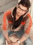 Anil, 22  , Nagaur