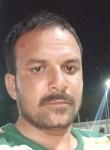Salim Khan, 18  , Indore