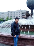 Farxod, 35, Kaliningrad