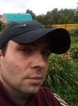 Evgeniy, 31, Moscow