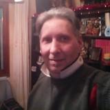 PieroTV, 43  , Mareno di Piave
