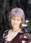 Marina, 43  , Astana