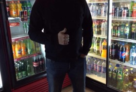 Artem, 35 - Just Me
