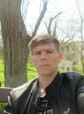 Pavel, 29, Russia, Sevastopol