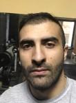 Elchin, 27  , Kudymkar