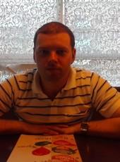 Andrey Andrey, 34, Russia, Kamensk-Uralskiy