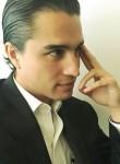 alexandre, 30  , Tlalnepantla