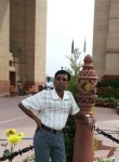 Manoj, 27  , Patna