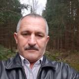 Igor, 55  , Arhus
