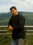 nelson, 36  , Puerto Iguazu
